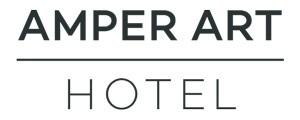 Amper Art Hotel Fürstenfeldbruck