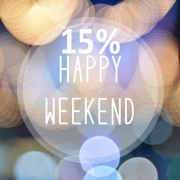 15% Happy Weekend Hotel Angebot Amper Art Fürstenfeldbruck