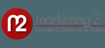 Webdesign & SEO Agentur in Ottobrunn bei München