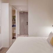 Hotel Fürstenfeldbruck - Zimmer - Basic